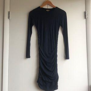 RUGBY Ralph Lauren dress